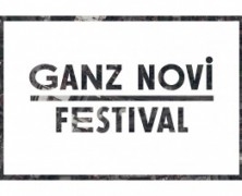 4th Ganz new festival is coming soon!