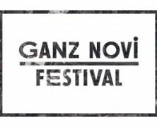 4. Ganz novi festival pred vratima!