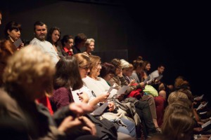 Publika na Gradnji 2