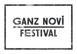 4.Ganz novi festival, vizual
